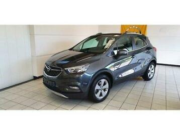 Opel Mokka Opel MOKKA X 1.4 Turbo Innovation
