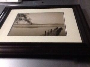 Framed Prints(modern, sports, traditional)& paintings Kitchener / Waterloo Kitchener Area image 10