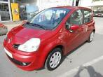 renault modus 1.2 16v pack quickshift 5