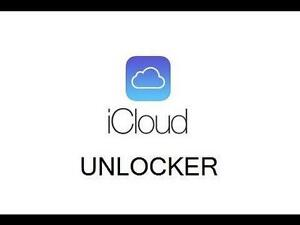 APPLE ICLOUD ID REMOVAL-iPad WiFi,iPod,AppleWatch,IMac,No Iphone