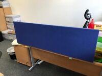 Desk Dividers for sale