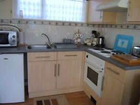 Norfolk Holiday Chalet - near the Broads and Sea - Lovely site for all the family