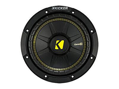 Kicker 8