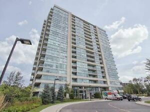 ALL YOU NEED IN THIS MISSISSAUGA SOUTH LOCATION!