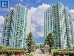 Open Concept,2Beds,1Bath,4850 GLEN ERIN DR, Mississauga