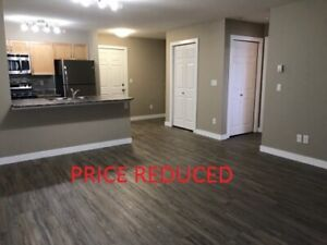 FURNISHED CONDO FOR SALE