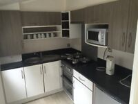 Bargain Static Caravan for Private sale on a stunning Haven site, New Quay Wales