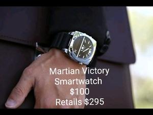 High end Smart Watch