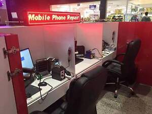 Flash Connect Mobile Phone Dealer and Repairs Kellyville Ridge Blacktown Area Preview