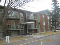 WONDERFUL 1 BEDROOM FOR RENT CLOSE TO SOUTH GATE AND U OF A.