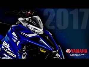 NEW BRUNSWICK SNOWMOBILE SHOW AND SALE OCT27/16 RAMADA