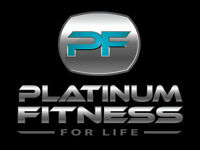Platinum Fitness Personal Training