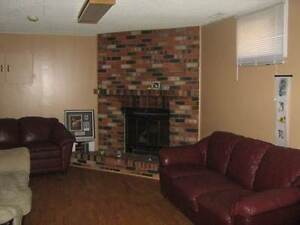 AVAILABLE NOW IN SHERWOOD PARK!!! Strathcona County Edmonton Area image 7