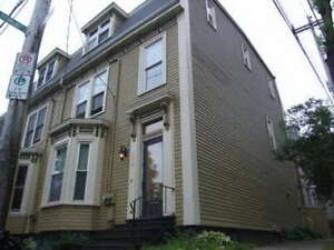 HIGH QUALITY RENTALS IN SOUTH END HALIFAX