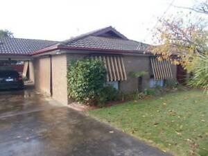 3 Bedroom House For Sale in Wendouree