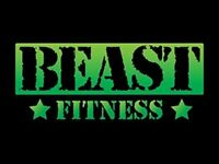 Beast Fitness 30 Minute Full Body Workouts