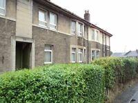 10 Netherhill Crescent, Flat 0/2, Paisley