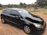 Holden Astra AH Wrecking Wanneroo Wanneroo Area Preview