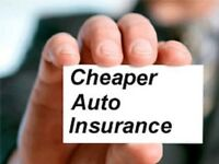 Get the Cheapest Car Insurance Possible in OSHAWA