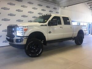 2015 Ford F-350 XL Text 780-205-1422 for More Info!