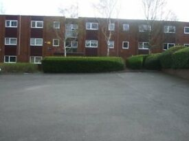 Studio Appartment Lower Gornal DY3