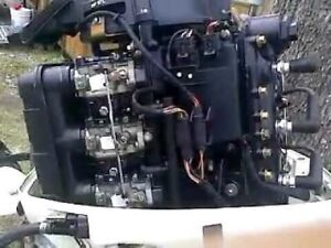 ***BOAT AND MOTOR REPAIR AND THOUSANDS OF NEW AND USED PARTS***