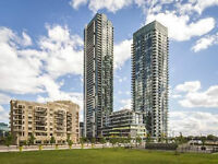 Charming Condo in the Heart of Mississauga - KJ4070