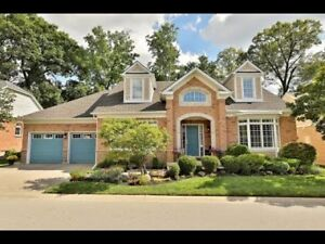 List of Luxury Homes in Mississauga