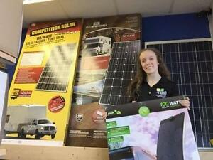 Solar Panel Kits - 50% OFF SALE! **SPECIAL OFFER** Peterborough Peterborough Area image 4