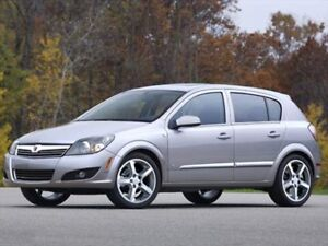 Wanted: Saturn Astra XR