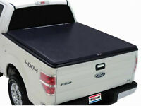 Couvre-Caisee (tonneau cover) TruXport Camions GMC