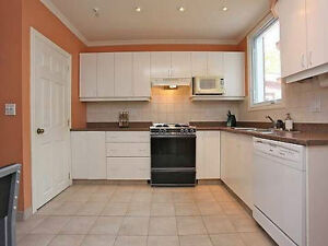 Two rooms left for rent in this beauitful home in Sandy Hill