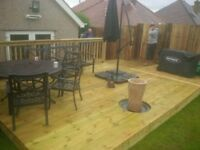 Paving. Artificial Grass & Handyman