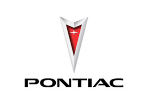 PONTIAC AUTO BODY AND MECHANICAL PARTS IN TORONTO (PRICE MATCH)