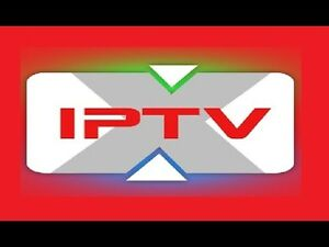 IPTV SUBSCRIPTIONS! for android box, tablet, smartphone