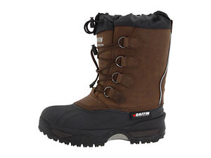 New in Box - Baffin Winter Boots size 7 and size 12