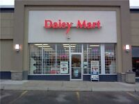 Convenience / Variety Store for sale