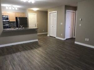 CONDO FOR SALE IN TERWILLEGER TOWN