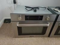 New Hoover Microwave Oven HMC440PX