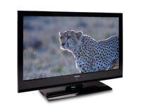 "SAMSUNG PS50Q96HD TV 50"" PLASMA"