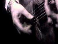 spanish guitar lessons