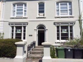 Spacious 2 bedroom flat, Kents Road, Wellswood
