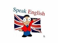 READING BASED NATIVE ENGLISH LANGUAGE TUTOR