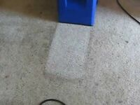 DEEP CLEANING ONE-OFF £14.50 P/H * END OF TENANCY * CARPET CLEANING * DOMESTIC CLEANING