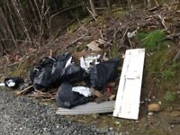 Great Rates Guarenteed On Junk Removal Service 9028779080
