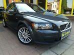 volvo c30 1.6 turbo - d drive kinetic//clim// carpass