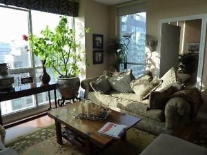 761 Bay St. 2 bedroom for rent July 1, 15, or Aug 1.