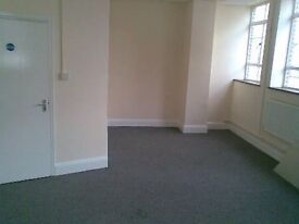 Offices In Uxbridge Available Now