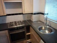 Large studio in the heart of Camden with a separate kitchen.