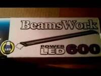 BeamsWork LED Aquarium Light